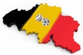 belgique dés